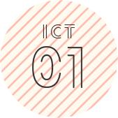 ict01